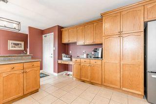 Photo 16: 20 St John Street in Amaranth: Rural Amaranth House (Bungalow) for sale : MLS®# X5276685