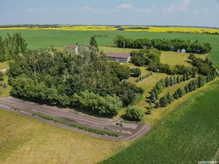 Photo 5: Priddell Acreage in South Qu'Appelle: Residential for sale (South Qu'Appelle Rm No. 157)  : MLS®# SK864264
