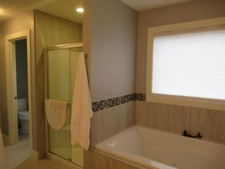 Photo 31: 1447 Aldrich Place: Carstairs Detached for sale : MLS®# A1130977