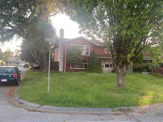 Photo 12: 8055 111B Street in Delta: Nordel House for sale (N. Delta)  : MLS®# R2586067