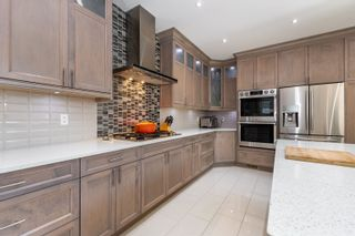 """Photo 14: 4333 N AUGUSTON Parkway in Abbotsford: Abbotsford East House for sale in """"Auguston"""" : MLS®# R2615586"""