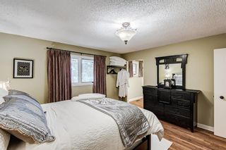 Photo 26: 48 Wolf Drive in Rural Rocky View County: Rural Rocky View MD Detached for sale : MLS®# A1110132