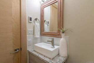 Photo 12: 402 2130 Sooke Rd in Colwood: Co Hatley Park Row/Townhouse for sale : MLS®# 842387