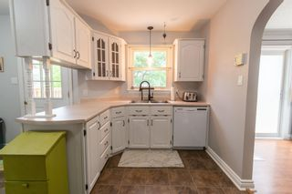 Photo 9: 1795 Drummond Drive in Kingston: 404-Kings County Residential for sale (Annapolis Valley)  : MLS®# 202113847