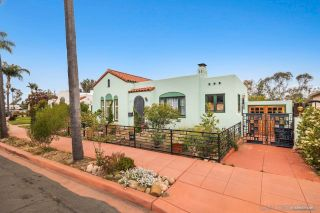 Photo 2: House for sale : 2 bedrooms : 2530 San Marcos Ave in San Diego