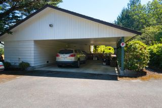 Photo 3: 1070 McTavish Rd in : NS Ardmore House for sale (North Saanich)  : MLS®# 879873
