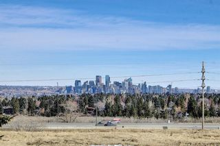 Photo 2: 6 210 Village Terrace SW in Calgary: Patterson Apartment for sale : MLS®# A1080449