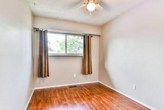 Photo 10: 9420 119 Street in Delta: Annieville House for sale (N. Delta)  : MLS®# R2266549