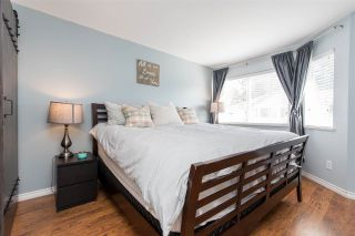 """Photo 27: 66 3087 IMMEL Street in Abbotsford: Central Abbotsford Townhouse for sale in """"Clayburn Estates"""" : MLS®# R2561687"""