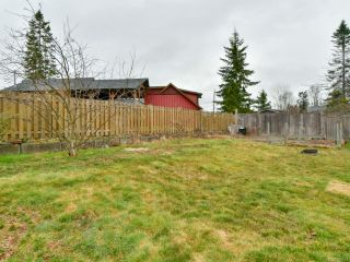 Photo 27: 3971 CRAIG ROAD in CAMPBELL RIVER: CR Campbell River South House for sale (Campbell River)  : MLS®# 808474