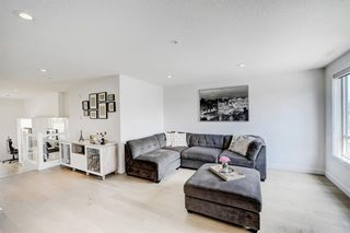 Photo 17: 109 15 Rosscarrock Gate SW in Calgary: Rosscarrock Row/Townhouse for sale : MLS®# A1152639