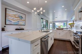Photo 17: House for sale : 4 bedrooms : 3913 Kendall St in San Diego