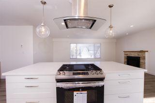 Photo 6: 5388 45 AVENUE in Delta: Delta Manor House for sale (Ladner)  : MLS®# R2539111