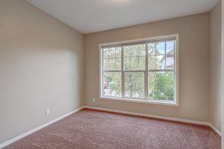 Photo 16: 138 Auburn Bay Heights SE in Calgary: Auburn Bay Detached for sale : MLS®# A1149319