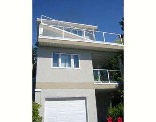 Photo 9: 15282 VICTORIA AV in White Rock: House for sale : MLS®# F2825262