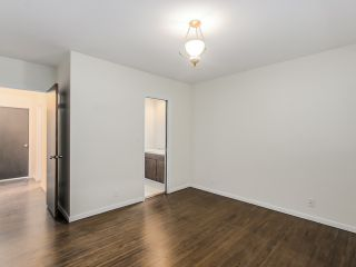 Photo 13: 68 Mott Crescent in New Westminster: Home for sale : MLS®# R2002099