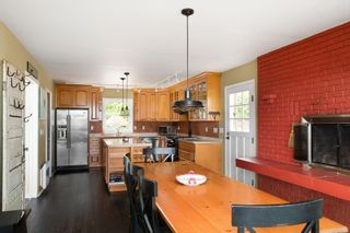 Photo 5: 8846 Forest Park Dr in : NS Dean Park House for sale (North Saanich)  : MLS®# 861394