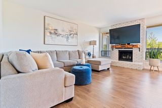 Photo 13: 35309 KNOX Crescent in Abbotsford: Abbotsford East House for sale : MLS®# R2606396