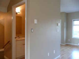 Photo 15: 484 Foster St in Victoria: Residential for sale : MLS®# 285068