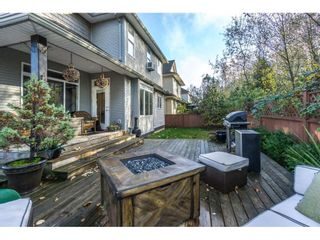 Photo 19: 32650 GREENE Place in Mission: Mission BC House for sale : MLS®# R2221497