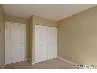 Photo 11: 801 1034 Johnson St in VICTORIA: Vi Downtown Condo for sale (Victoria)  : MLS®# 537124