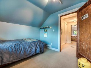 Photo 32: 1606 E 10TH Avenue in Vancouver: Grandview Woodland House for sale (Vancouver East)  : MLS®# R2579032