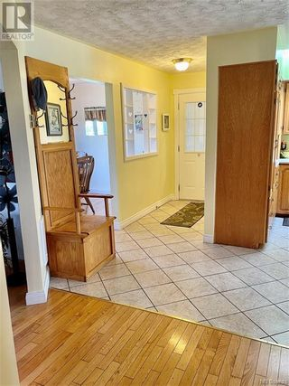 Photo 14: 1040 Route 172 in Back Bay: House for sale : MLS®# NB062930