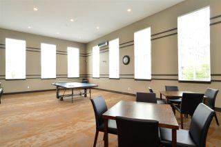 Photo 14: 314 3323 151 STREET in Surrey: Morgan Creek Condo for sale (South Surrey White Rock)  : MLS®# R2195662