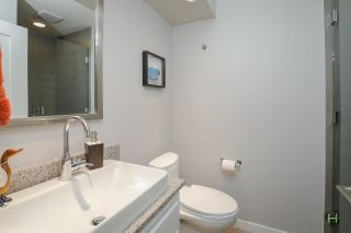 Photo 13: SAN DIEGO Townhouse for sale : 3 bedrooms : 6376 Caminito Del Pastel