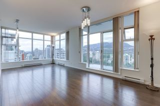 """Photo 4: 3006 3102 WINDSOR Gate in Coquitlam: New Horizons Condo for sale in """"CELADON"""" : MLS®# R2623900"""