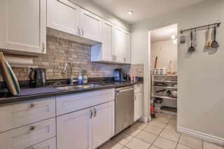 """Photo 5: 505 289 DRAKE Street in Vancouver: Yaletown Condo for sale in """"Parkview Tower"""" (Vancouver West)  : MLS®# R2606654"""