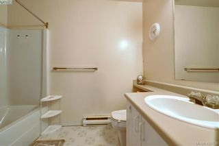 Photo 29: 5 1404 McKenzie Ave in VICTORIA: SE Mt Doug Row/Townhouse for sale (Saanich East)  : MLS®# 832740