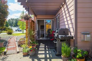 Photo 21: 758 Blackberry Rd in : SE High Quadra Row/Townhouse for sale (Saanich East)  : MLS®# 876346