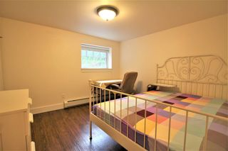 Photo 8:  in Vancouver: Dunbar House for rent (Vancouver West)  : MLS®# AR075B