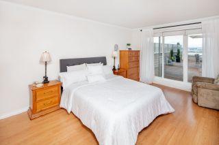 """Photo 16: 435 5880 DOVER Crescent in Richmond: Riverdale RI Condo for sale in """"WATERSIDE"""" : MLS®# R2426516"""