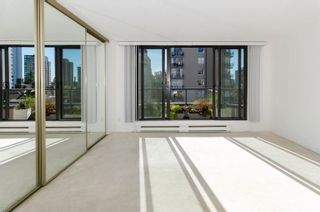 """Photo 17: PH4 1950 ROBSON Street in Vancouver: West End VW Condo for sale in """"THE CHATSWORTH"""" (Vancouver West)  : MLS®# R2619164"""