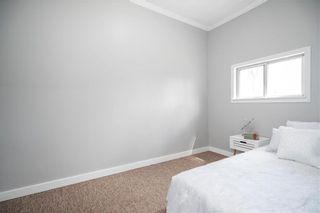 Photo 16: 820 Strathcona Street in Winnipeg: Polo Park Residential for sale (5C)  : MLS®# 202008631