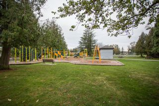 Photo 26: 313 5438 198TH Street in Langley: Langley City Condo for sale : MLS®# R2512995