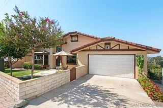 Photo 26: BONITA House for sale : 5 bedrooms : 3252 Holly Way in Chula Vista - Bonita