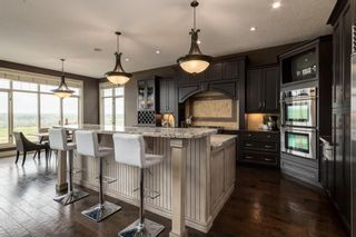 Photo 8: 47 Cranleigh Manor SE in Calgary: Cranston Detached for sale : MLS®# A1106663