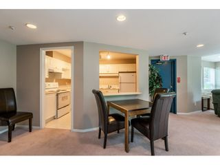 """Photo 26: 407 20277 53 Avenue in Langley: Langley City Condo for sale in """"THE METRO II"""" : MLS®# R2466451"""