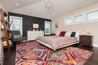 Photo 21: 17504 110 Street in Edmonton: Zone 27 House for sale : MLS®# E4254567
