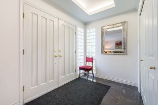 Photo 17: 2868 W 42ND AVENUE in Vancouver: Kerrisdale House for sale (Vancouver West)  : MLS®# R2192557
