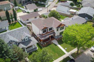 Photo 3:  in Edmonton: Zone 10 House for sale : MLS®# E4204023
