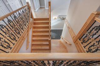 Photo 38: 6039 PEARKES Drive in Richmond: Terra Nova House for sale : MLS®# R2615112