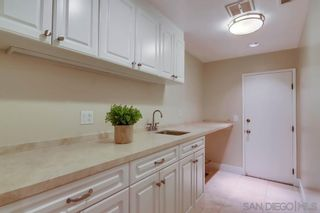 Photo 25: POINT LOMA House for sale : 4 bedrooms : 3714 Cedarbrae Ln in San Diego