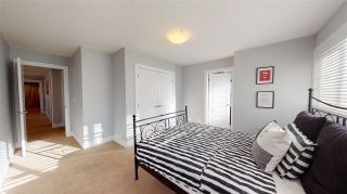 Photo 36: 303 SUMMERSIDE Cove in Edmonton: Zone 53 House for sale : MLS®# E4217935
