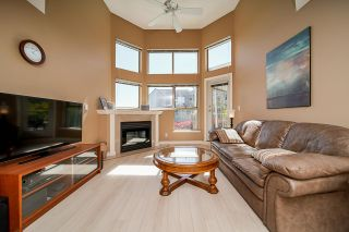 """Photo 4: 303 70 RICHMOND Street in New Westminster: Fraserview NW Condo for sale in """"GOVERNOR'S COURT"""" : MLS®# R2571621"""