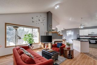 Photo 11: 63 Douglas Glen Place SE in Calgary: Douglasdale/Glen Detached for sale : MLS®# A1079708