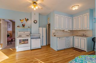 Photo 19: 1137 Hammond Avenue: Crossfield Detached for sale : MLS®# A1052358